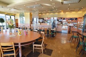 ドトール コーヒー 店舗